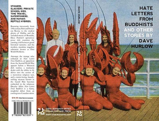 HLFB-Cover.jpg