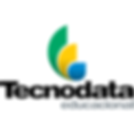 tecnodata_logo_1.png