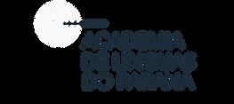 Cópia_de_Logo_Site.png