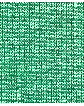malla-sombra-verde-por-metro.jpg