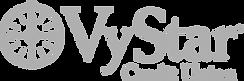 1200px-VyStar_Credit_Union_logo_edited_e