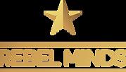 RebelMinds_Logo_Stack.png