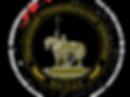 Булат лого 4.png