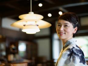 8月26日(土)MIDORi × mokichi wurst cafeライブ・ご予約状況