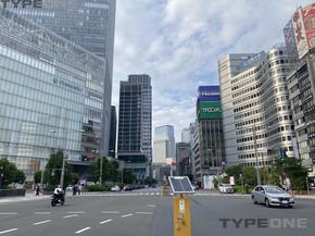 東京オリパラ開催について その2