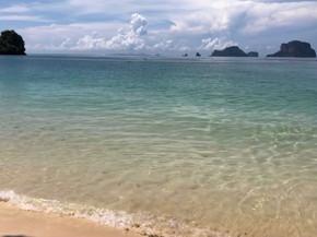 タイ旅行 Day 2