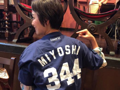 パクチーはお好きですか? 7月25日(木)地元辻堂で初ライブ決定!
