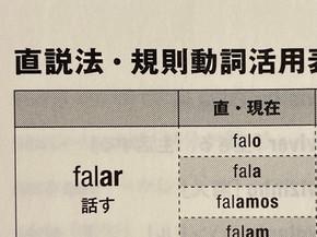 ブラポル語文法の謎 〜 teu と seu 〜