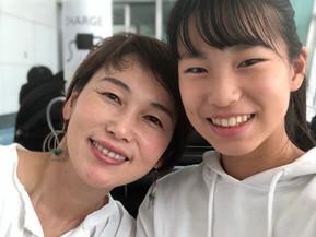 タイ旅行 Day 1