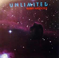Unlimited.jpg