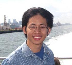Hien Van Nguyen