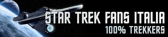 Star Trek Fans Italia