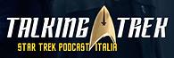 TT TALKING TREK 3 (1).png