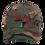 Thumbnail: Bay Hat