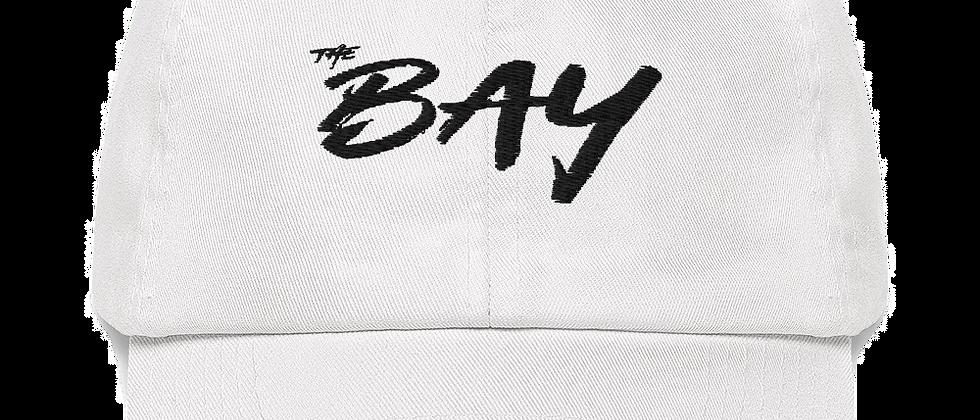 Bay Hat