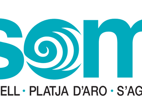 NEIX SOM CASTELL·PLATJA D'ARO·S'AGARÓ