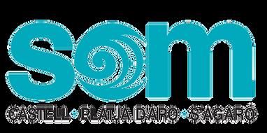 Logo01net.png