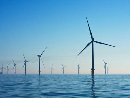 Moció en suport de les energies renovables i la implantació de criteris d'integració paisatgística..