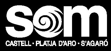 logo-peu-pagina.png