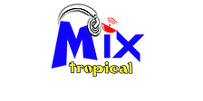 MIX LOGO BACKGROUNDnew blanco tropical.p