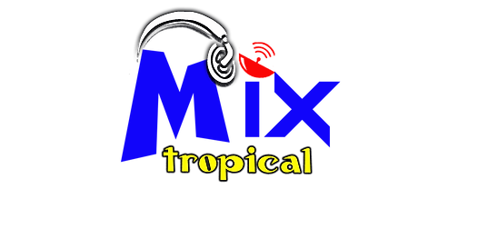 MIX LOGO BACKGROUNDnew blanco tropical.p