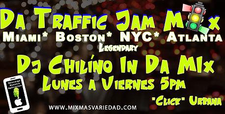 traffic jam mix 2.jpg