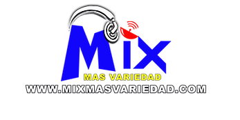 MIX LOGO BACKGROUNDnew blanco.png