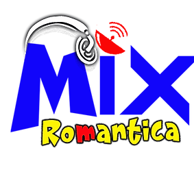 MIX LOGO romantica 600.png