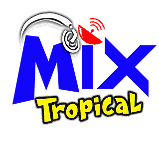 MIX LOGO tropical 600.png