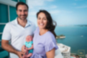 Copy of Baby Conner-32.jpg