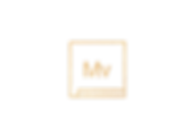 LogoGoldTransparent.png