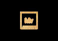 LogoGoldTransparent.png
