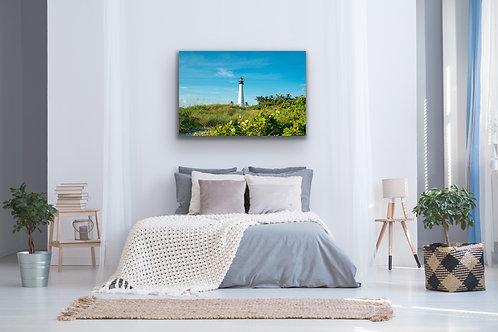 Bill Braggs Lighthouse