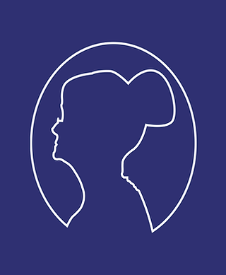 LogoVeilléeBlanc.png