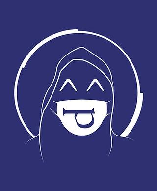 LogoHorreurBleu.jpg