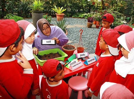 Kindergarten_0012.JPG