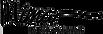 Logo Bijouterie Mima