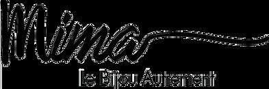 imageonline-co-whitebackgroundremoved_ed