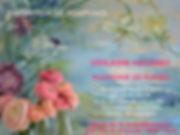 Affiche expo mairie 7 v3.jpg