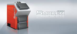 [www.smartkatli.lv][968]Smoker.PNG