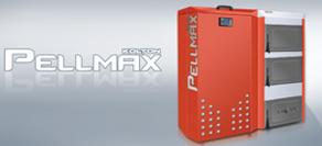 [www.smartkatli.lv][710]PellMax.PNG