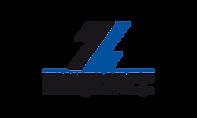 logo-zwiehoff-gmbh.png