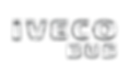 iveco_logo_big.png