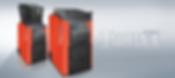 [www.smartkatli.lv][991]trotex.PNG