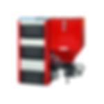 [www.smartkatli.lv][464]kolton-boxer4.pn