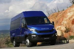 New_Daily_Minibus_1_JPG-300x200.jpg