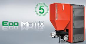 [www.smartkatli.lv][859]Ecomatix.PNG