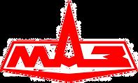 logo-maz_edited.png