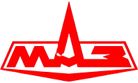 logo-maz_edited.png