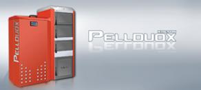 [www.smartkatli.lv][623]PellDuox.PNG